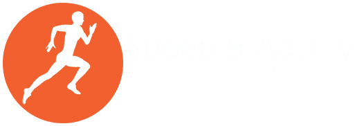 Speed and Agility Coaches